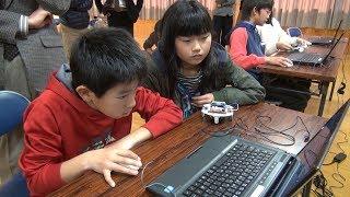 2020年からの新学習指導要領により小学校でも必修となる「プログラミン...