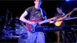 9 - Impulse - An Endless Sporadic Live at the Troubadour