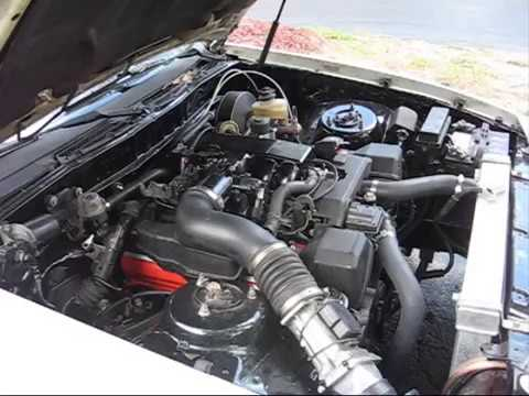 2000 Chevy Xtreme Specs also 1101dp Swap A Cummins Into Anything furthermore Nissan drift truck further 1008dp Dakar Rally Kamaz Dakar T4 Race together with 71 Fab Fours Supercharged 2013 Ford Raptor Svt. on toyota tacoma engine swap