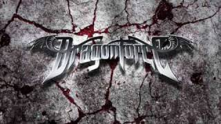 Invocation of Apocalyptic Evil and Valley of the Damned by Dragonforce