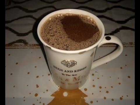 Výsledok vyhľadávania obrázkov pre dopyt Čokoládový drink