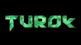 Turok: The Video Game History (1997-2017)