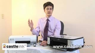 Earn Cash, Make Money!- Recycle your empty ink cartridges