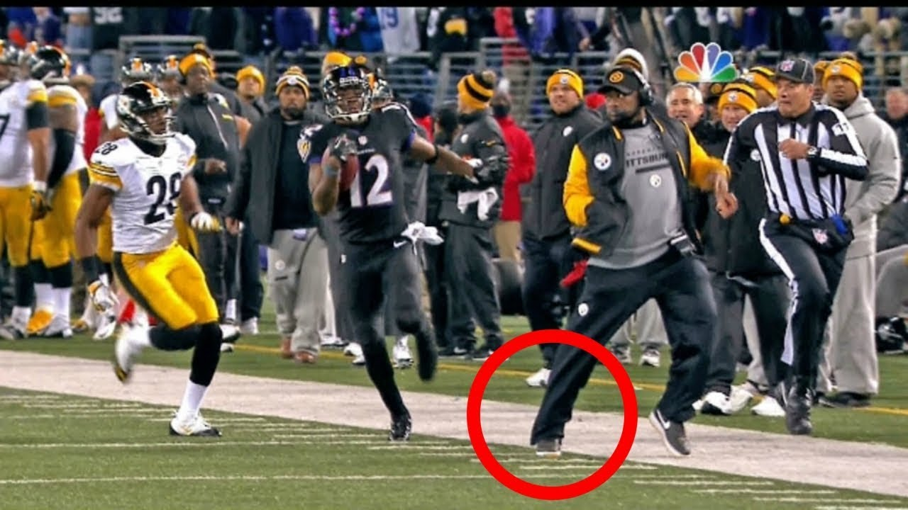 the-10-most-disrespectful-moments-in-sports-history