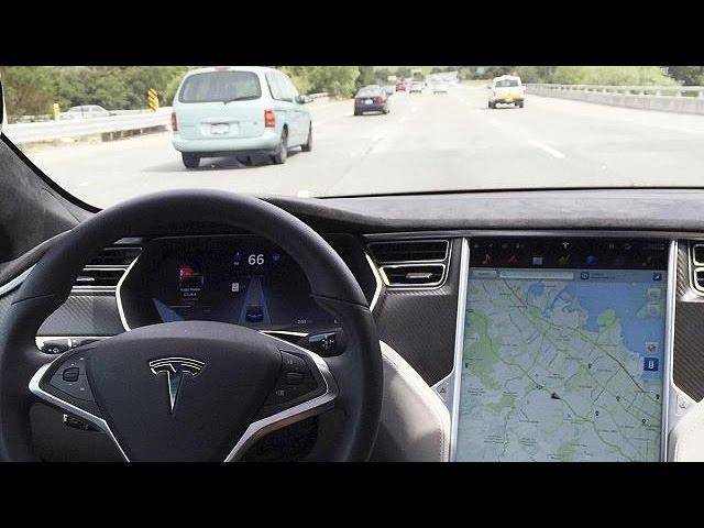 <h2><a href='http://webtv.eklogika.gr/to-stratigiko-schedio-tis-tesla-gia-enan-kosmo-choris-kafsaeria-economy' target='_blank' title='Το «στρατηγικό σχέδιο» της Tesla για έναν κόσμο χωρίς καυσαέρια - economy'>Το «στρατηγικό σχέδιο» της Tesla για έναν κόσμο χωρίς καυσαέρια - economy</a></h2>