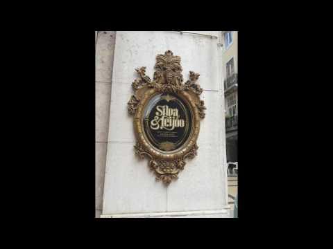 Lisbon store.