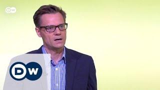 Neurodermitis – so lindern Sie den Juckreiz | Fit & gesund