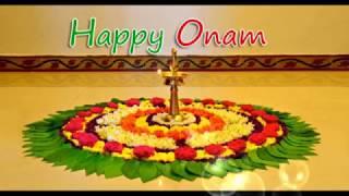 #Happy Onam Wishes, Onam Greeting, Onam Messages, Onam Quotes, Sayings Whatsap Video