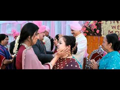 Do Dooni Chaar man movie in hindi download
