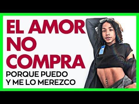 El Amor No Compra (Porque Puedo Y Me Lo Merezco) - Shakatah Astoa