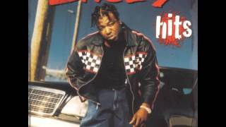 Nobody Want Work - Spice 1 [ Hits ] --((HQ))--