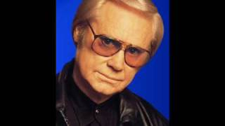 Download George Jones - Hello Darlin' (1993) MP3 song and Music Video