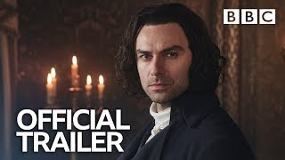 Poldark Series 5 | Launch Trailer - BBC