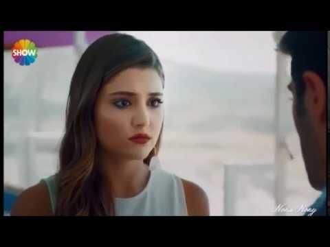 حياه و مراد الحب لا يفهم من الكلام اجمل اغنية حزينه تبكي Youtube