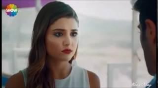 Download Video حياه و مراد || الحب لا يفهم من الكلام اجمل اغنية حزينه تبكي MP3 3GP MP4