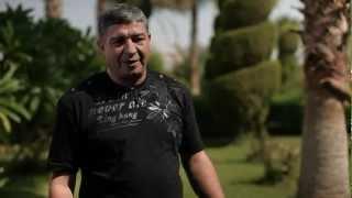 Download Video Unilever Heroes - Mohamed El Messery, Unilever Egypt MP3 3GP MP4