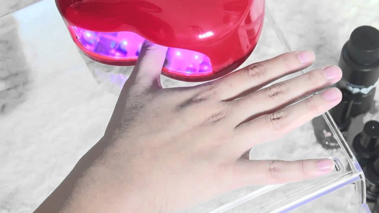 Stylish Nail Polish That Changes Color In Water Ideas