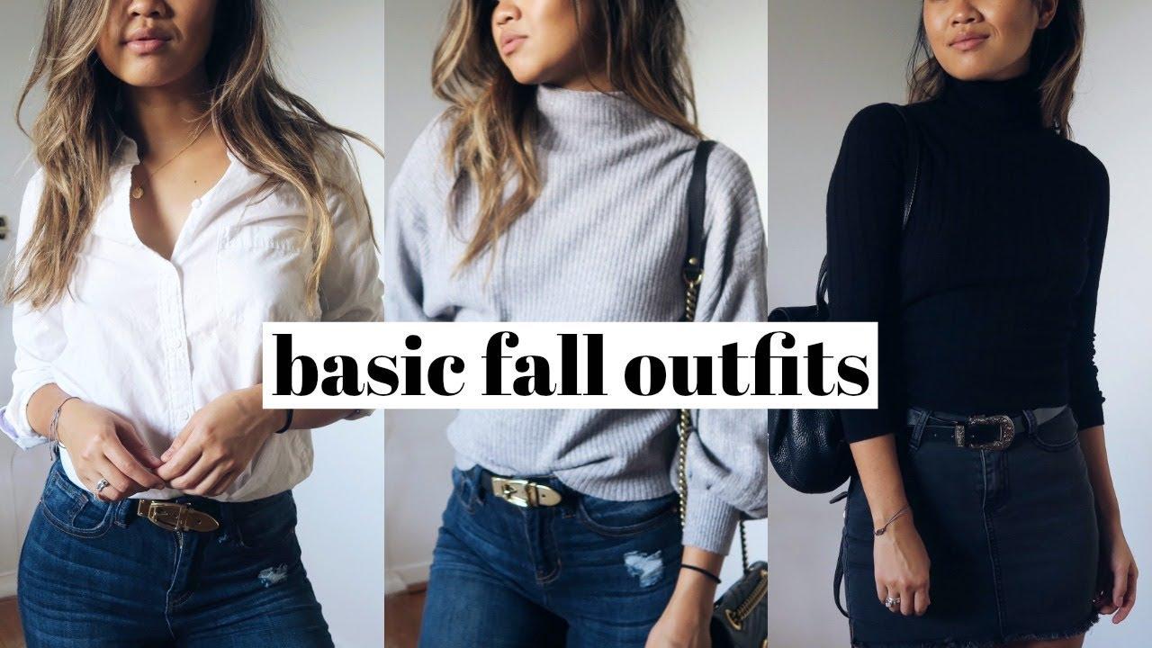Výsledok vyhľadávania obrázkov pre dopyt autumn outfits