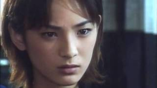「囁く怨霊」 予告 三輪ひとみ 検索動画 19
