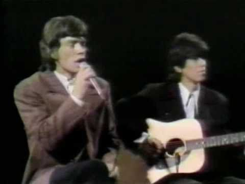 Rolling Stones   As Tears Go By 1966