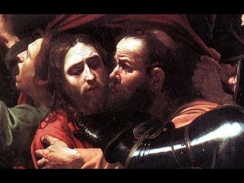 RELIGION : THE GOSPEL OF JUDAS Full Documentary