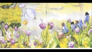 Harmonium - Si On Avait Besoin D