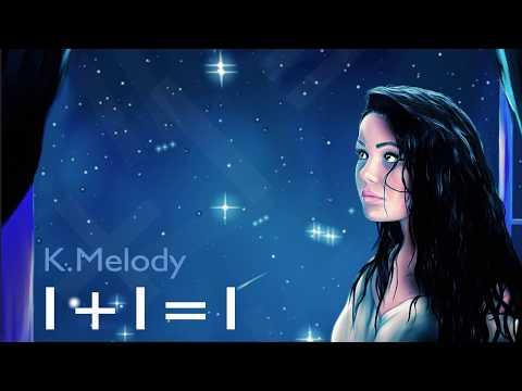 K.Melody - EP Один Одна (Тизер)