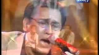 Download Lagu Tak Ada Yang Abadi feat. Iwan Fals @ Music Spesial `Perjalanan Mimpi PETERPAN` (1011).3gp mp3