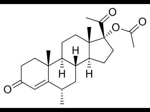 medroxyprogesterone-acetate-|-wikipedia-audio-article