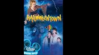My favorite Disney movies