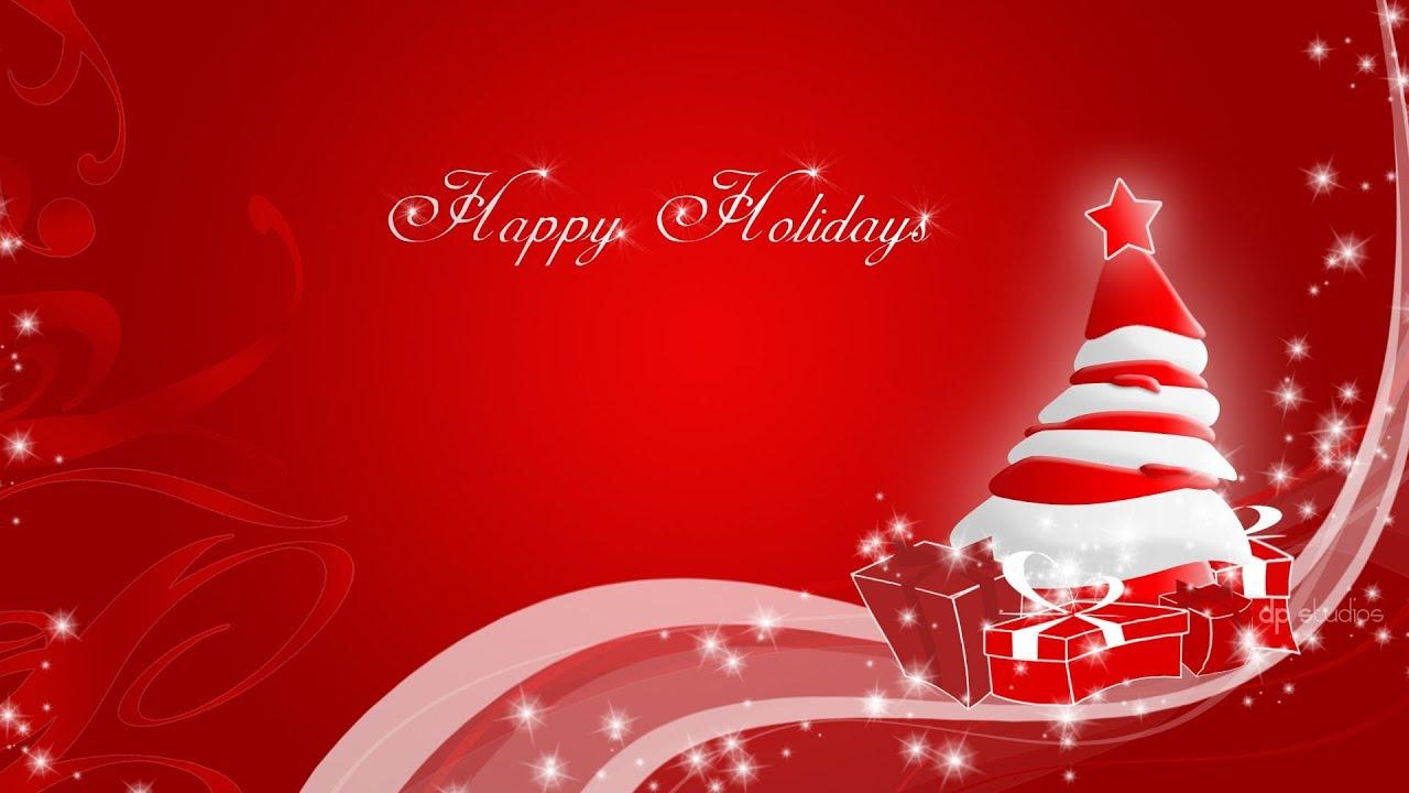 Google Images- Christmas - YouTube
