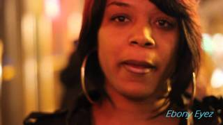 Exclusive: Ebony Eyez interview