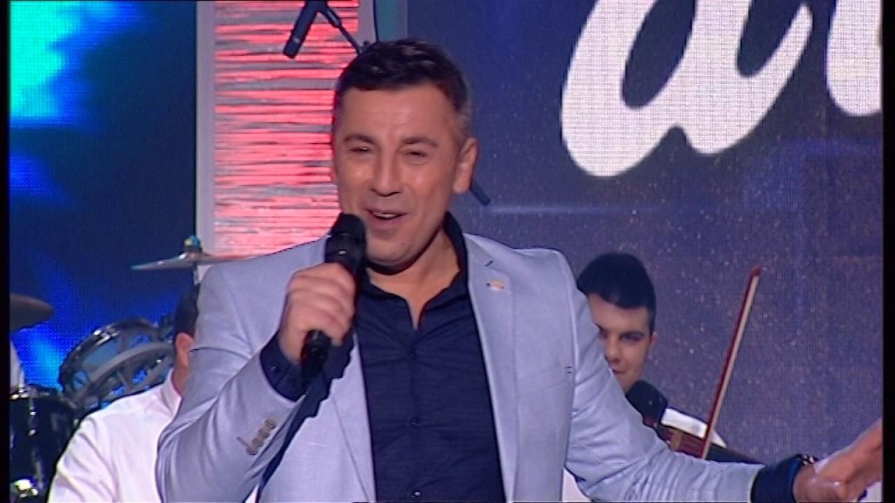 Jovan Perisic - Samo da si tu - PZD - (TV Grand 26.10.2016.)