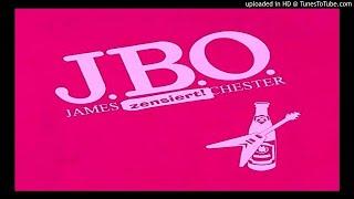 J.B.O. - Ein bißchen Frieden