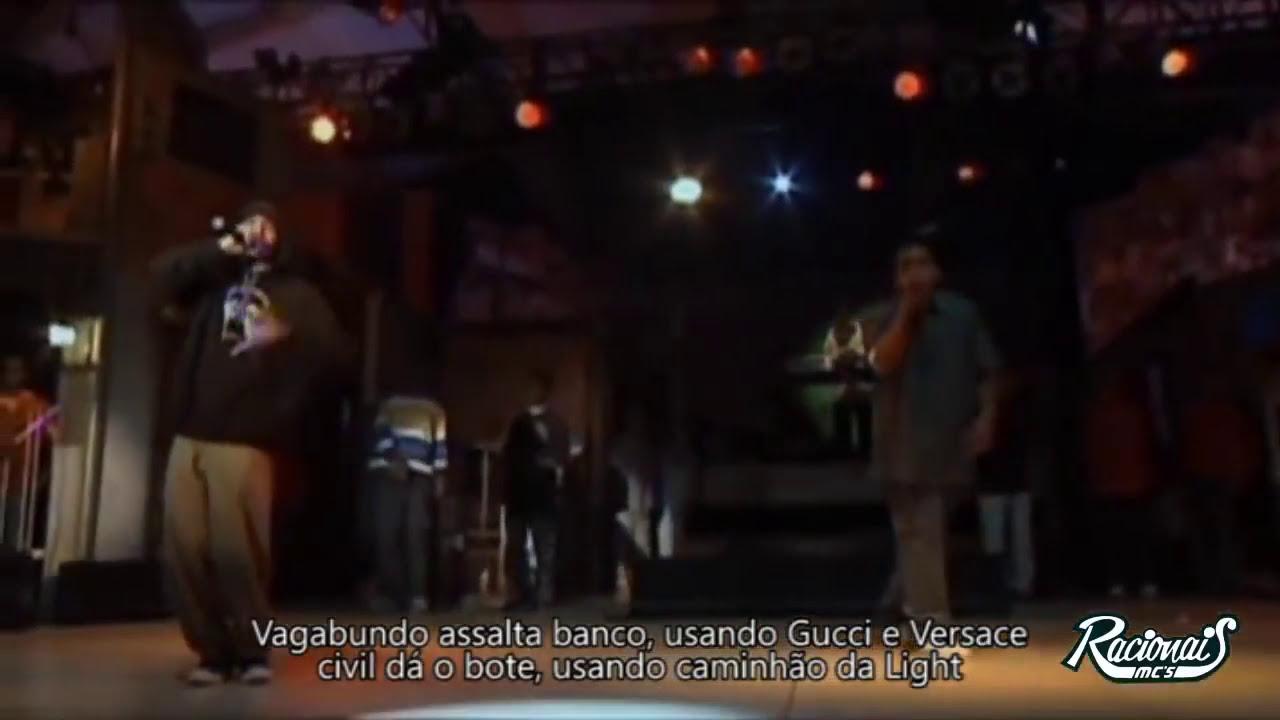 TRUTAS CD BAIXAR TRETAS 1000 1000