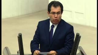 Prof.Dr.Coşkun Çakır - '' Roma'yı da AK Parti yaktı ! ''