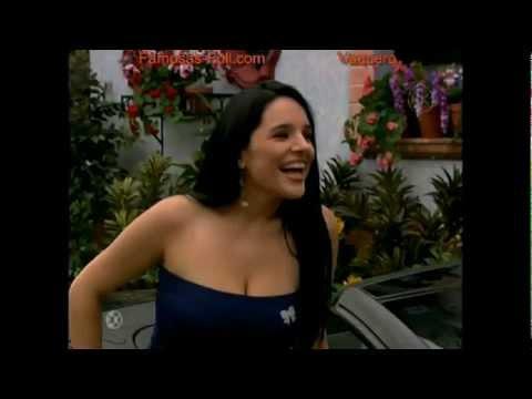 Mariana Rios - mini upis