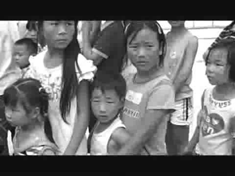 Kluang Flood 1969 居銮大水灾