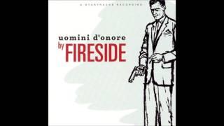 Fireside - Monsoon