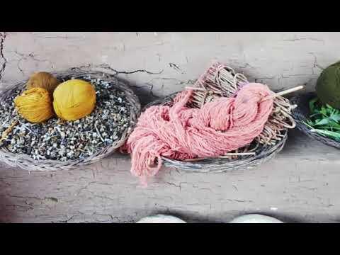 AwanaLlatqa - The Best Products Textile