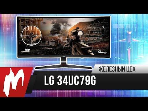 Видео Топ онлайн игровых автоматов