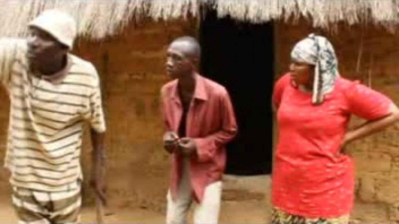 Download i barasé i dan na partie 1 nouveau film guinéen version Malinké