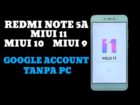 xiaomi-redmi-note-5a-lupa-google-account-tanpa-pc