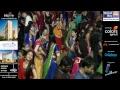 United Way Baroda - Garba Mahotsav with Atul Purohit - Day 5 - Live Stream