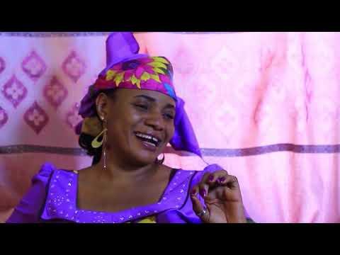 Download KISHIYA 3&4 Latest Hausa Film - Hausa Movies 2021 - Muryar Hausa Tv