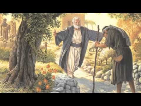 Charles Spurgeon - El Retorno