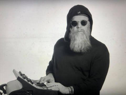 Аквариум - Пошёл Вон Вавилон (Official Video)