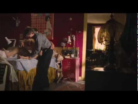 the sex movie trailer
