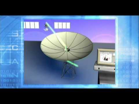 UFO Moviez Digital Cinema