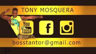 Traicionera - Grupo Extra *Zumba® Choreo : Tony Mosquera #grupoextra #tonymosquera #bachata